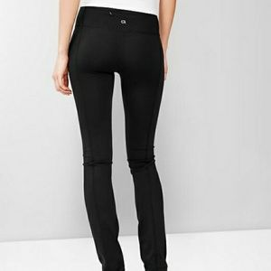 Gap GFast Compression Leggings